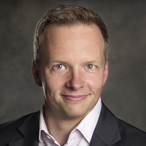 René Rohrbeck